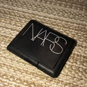 NARS Galapagos single eyeshadow